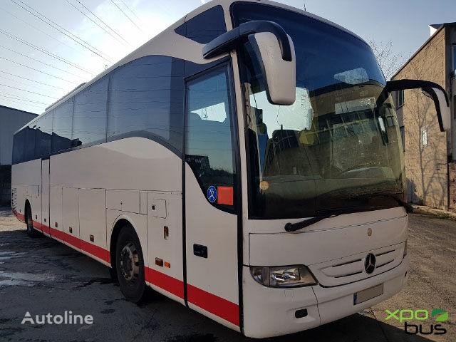 MERCEDES-BENZ TOURISMO - OM 457 hLA V/16 autobús de turismo