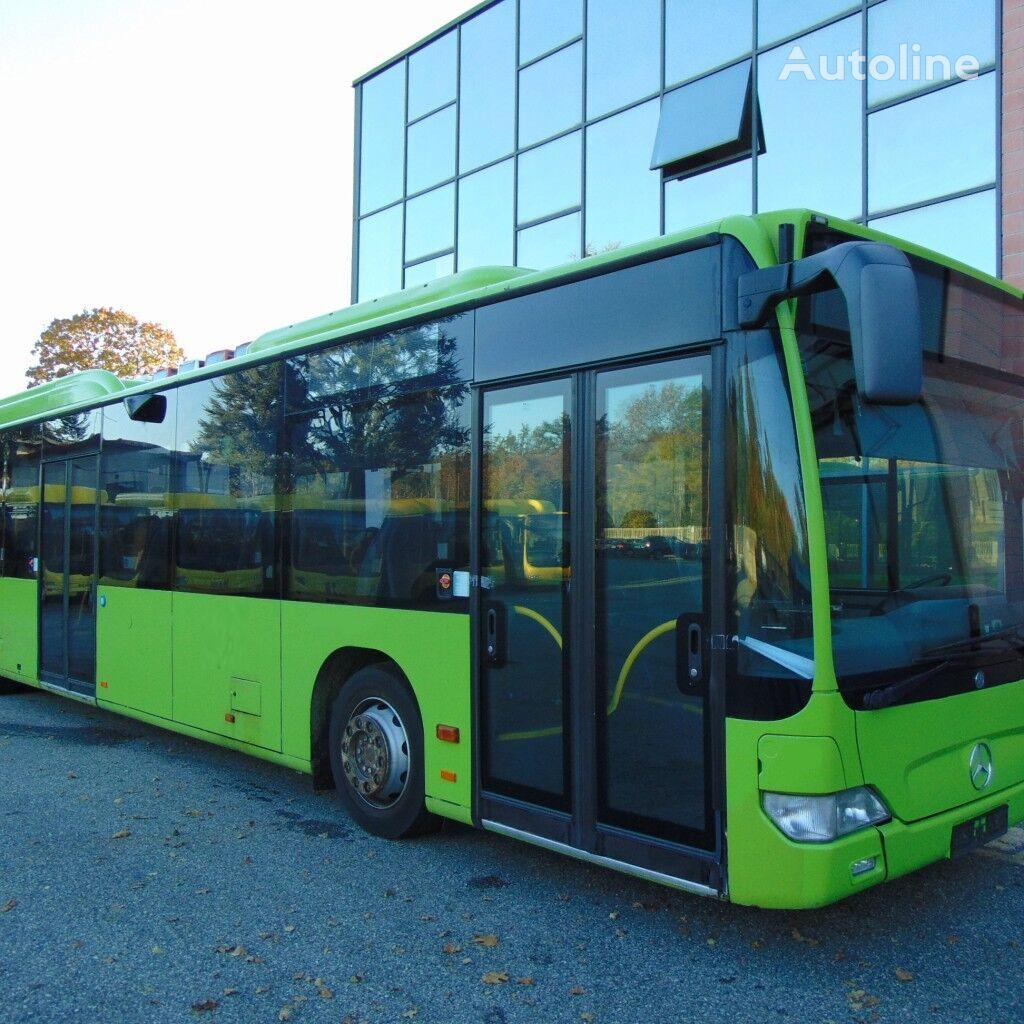 MERCEDES-BENZ O530 LE autobús urbano