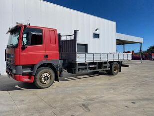 DAF CF camión caja abierta