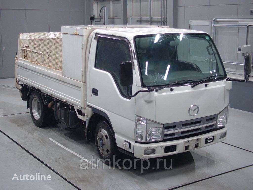 MAZDA TITAN LKR85A camión caja abierta