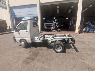 PIAGGIO MAXXI PORTER M-TECH GLP camión chasis