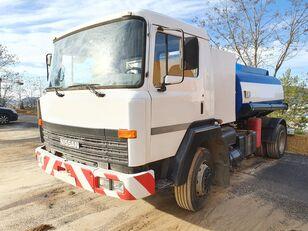 NISSAN M11.150 camión de combustible
