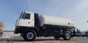 TATRA T815 - 200R41 19225 camión de combustible