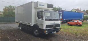 MERCEDES-BENZ 1117 camión frigorífico