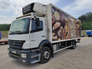 MERCEDES-BENZ Axor 1828 camión frigorífico