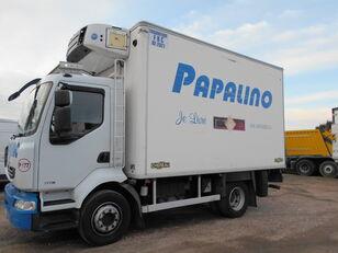 RENAULT Midlum 190 camión frigorífico
