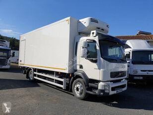 VOLVO FL camión frigorífico