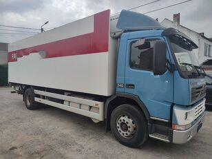 VOLVO FM 12  340   camión frigorífico