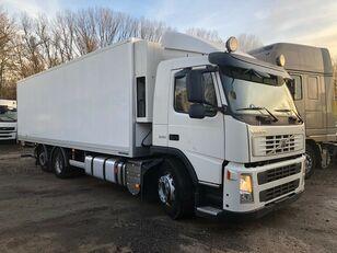 VOLVO FM 330 6x2 Hűtős + HF camión frigorífico