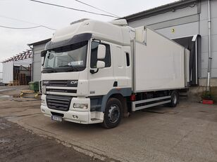 DAF Cf85  camión frigorífico