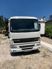 DAF LF 45.220 camión furgón