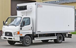 HYUNDAI HD78 camión furgón nuevo