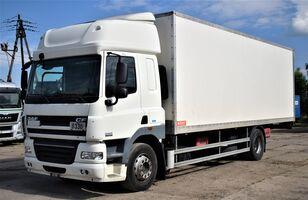 DAF CF 85 camión furgón