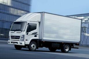 HYUNDAI EX8 camión furgón nuevo