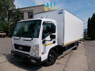 HYUNDAI EX 8 camión isotérmico nuevo