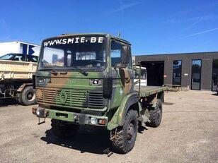RENAULT TRM2000 camión militar