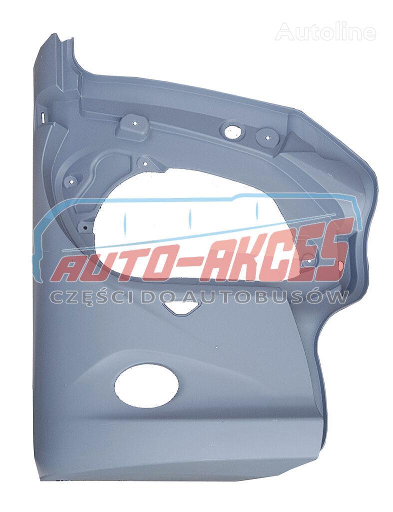 paragolpes SETRA prawy front bumper A4108801172 para autobús SETRA 515 516 517 nuevo
