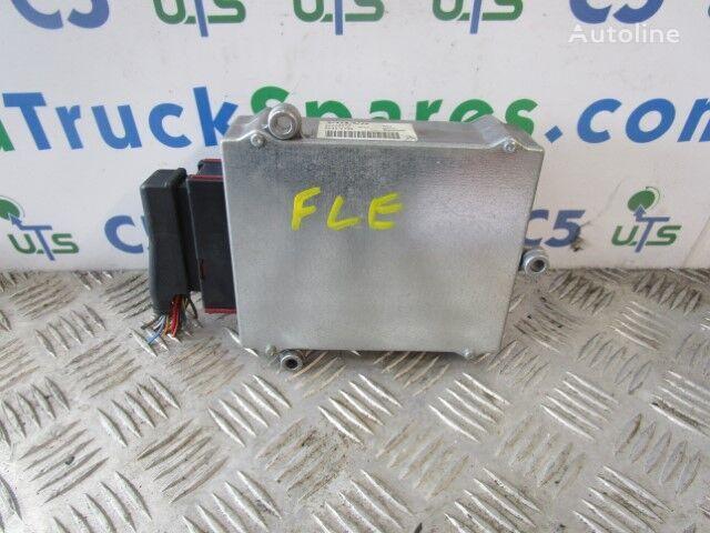 VOLVO FL ECAS unidad de control para camión